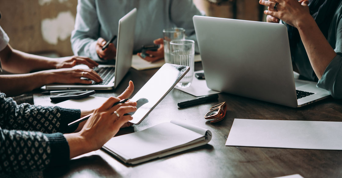 5 Ways IT Consulting Can be Beneficial for Your Business