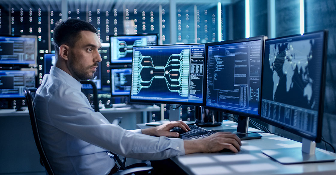 Cybersecurity: Lessons to Learn From a Security Assessment Company
