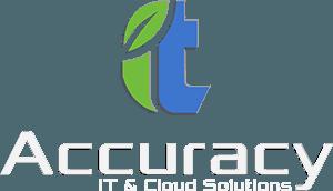 itaccuracy-logo-small-white