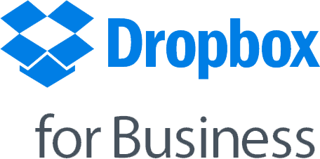 IT Support Company Los Angeles with Dropbox for Business