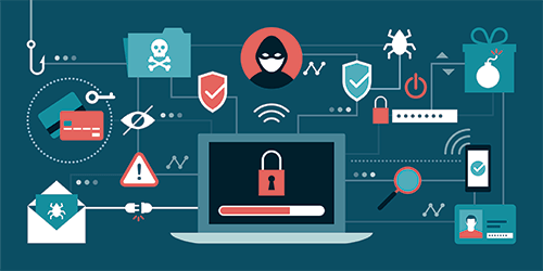 data backup solutions do better with antivirus protection