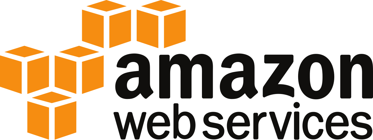 IT Support Company Los Angeles With Amazon Web Services as their partner
